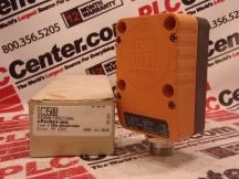 IFM ICE2040-FBOA/LS300L