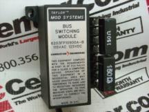 TAYLOR ELECTRONICS 6203FP10900A-B