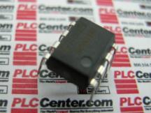 TI SEMICONDUCTOR IC5534AP