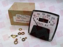 PC&S 5036300V56HZ2