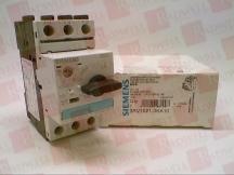 SIEMENS 3RV1-021-0KA10