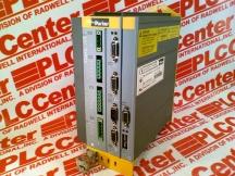 COMPUMOTOR C3S063V2F11-I20-T11-M00