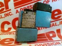 MAC VALVES INC PID-111AA