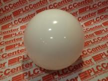 FLUOROLITE PLASTICS C12NAC54