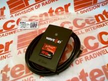 RF IDEAS RDR-80581AKU