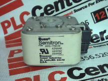 SEMITRON SYC-7M630
