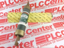 RELIANCE ELECTRIC SCLR-200