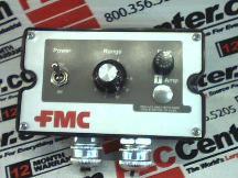 FMC CVAC-1