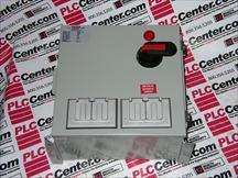 DAKIN ELECTRIC GPFS-03