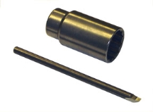 SCHLEY PRODUCTS 65400