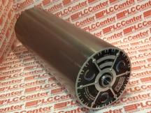 COMPONEX 572-3866-2-1