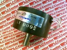 SIMPLATROL LZ97520-124