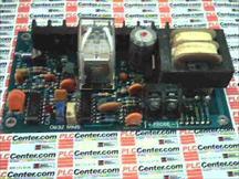 MAGNETROL 09-5129-001