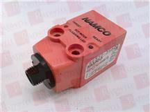 NAMCO EE53056620