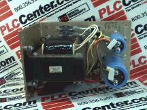 ELECTROCOM 32-1553-111-00