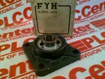 FYH UCF204-12D1K2
