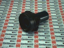 JAE CONNECTORS N/MS3057-16A