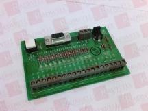 DVT PCB601