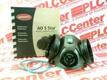 AO SAFETY R5500