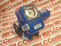 BCI INC OA15-025-95005