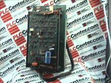 TECHNITRON INC 2000-9490