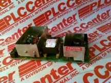 CONDOR POWER SDM110B
