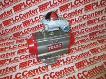 TRIAC 88TX1002R3SAA