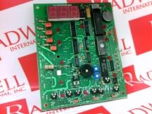 ZEKS PCB-8724-03