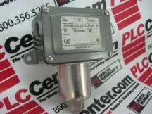 UNITED ELECTRIC J6X134