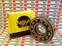 NOVA 21305-J