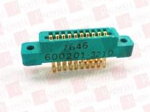 VIKING CONNECTORS 600201-3210