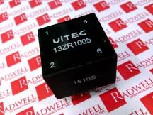 VITEC 13ZR1005