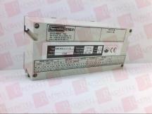 GREIN SAB-BOX-A-2-4-20