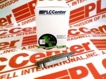 FCT ELECTRONICS FWDF25S