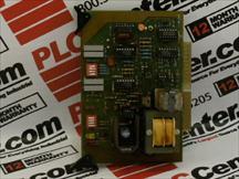 DELAVAN ELECTRONICS 42620-X