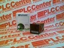 ELECTRO MATIC CA301120