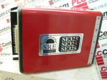 SRE SE-325