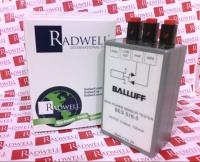 BALLUFF BES516-5