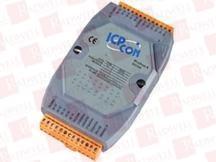 ICP DAS USA M-7051