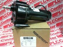 BISON 011-336-2028