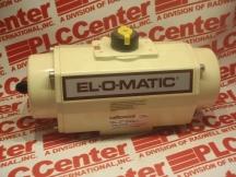 EIM CONTROLS ESA200-4/A