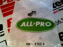 ALL PRO GP-1521