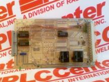 NAGEL ML-71.4-E