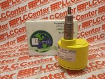 FLUID COMPONENTS FLT93S-0A1E202C1B03000