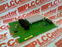 PROCESS CONTROL CORP PCS142DR