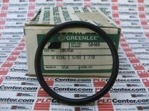 GRENNLEE TOOL 50408