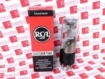 RCA 6U5