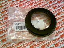 CATERPILLAR 3G3281