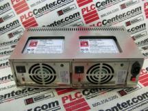 ANTEC RPP-3002H