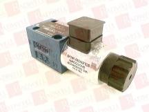 HAMAC M-3SED-6-CK13/350-C-G125N9Z45